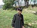 Pakistan Swat 106.JPG