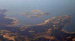 Pakri aerial.jpg
