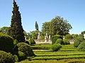 Palácio de Queluz - Portugal (231189475).jpg