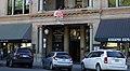 Palace Bar, Prescott AZ May 2021.jpg
