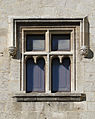 Palace of the Grand Masters of Rhodes - Window.jpg