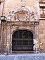 Palacio de los Castejones (s. XVI).jpg