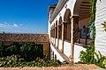Palacio del Generalife de la Alhambra VIV.jpg