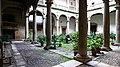 Palacio del Marqués de Maribel. Patio.jpg