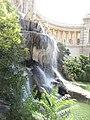 Palais Longchamp 006.jpg
