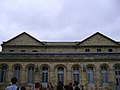 Palais de Rohan 6.jpg