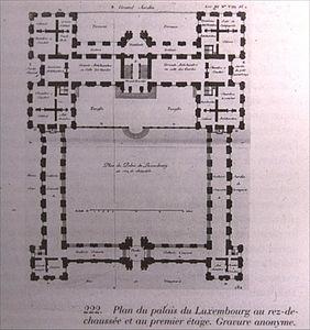 Palais du Luxembourg Plan.jpg