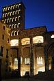 Palau Reial Major (Barcelona) - 5.jpg