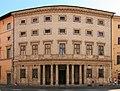 Palazzo Massimo alle Colonne.jpg