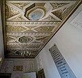 Palazzo Tosio stucco Belle Arti pittura Gaetano Matteo Monti scuola Manfredini Brescia.jpg