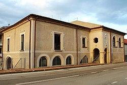 Palazzo delle Decime.jpg