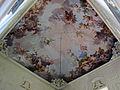 Palazzo di gino capponi, scalone monumentale, affreschi 01.JPG