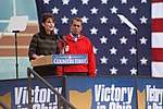 Palin Rally - 0127 (2949931972).jpg