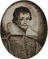 Palladium spagyricum RGNb10332947.02.engraved tp 1624 Pierre-Jean Fabre portrait detail.tif