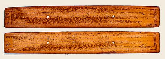 Sangam literature - Wikipedia