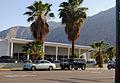 Palm Springs post office.jpg