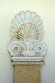 Palmette marble 480 BC AM Paros A119144054.jpg