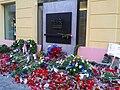 Památník 17.listopadu 1989 Národní, Praha 0121.jpg