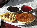Pancake and waffle.jpg