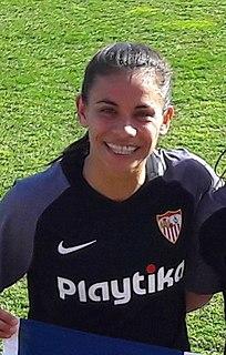 Francisca Lara Chilean footballer