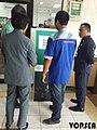 Panduan Penggunaan Mesin Antrian di RS Masmitra Jati Makmur.jpg