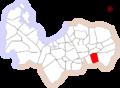Pangasinan Colored Locator Map-Balungao.png