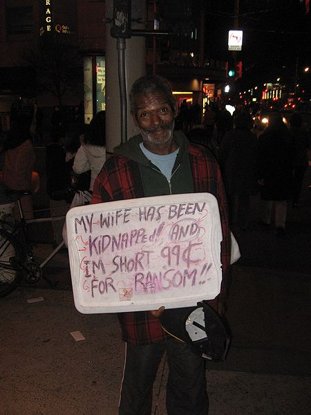 File:Panhandler ransom.jpg