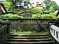 Panjim,Goa (6159014962).jpg