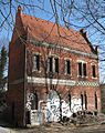 Pankow Schalthaus.jpg