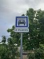 Panneau Covoiturage Parking Gare Pont Veyle Crottet 1.jpg