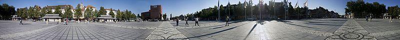 Panorama 't Zand.JPG