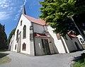 Panorama Blasheim Kirche.jpg