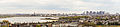 Panorama from East Boston Madonna Shrine - 2014-05-03.jpg