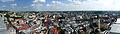 Panorama of Lviv - south.jpg