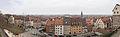 Panorama of Nürnberg-110-Nürnberg 2013pano1.jpg