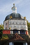 Pantheon in Portmeirion (7695).jpg