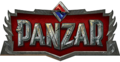 Panzar logo300x200.png