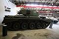 Panzermuseum Munster 2010 0385.JPG