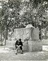 Paolo Monti - Serie fotografica - BEIC 6342449.jpg