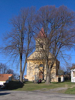 Paracov-church.jpg