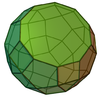 Paragyrate diminished rhombicosidodecahedron.png