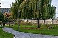 Parc Hummerland, Tétange-103.jpg