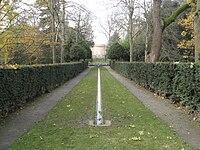 Parc de Reynerie.JPG