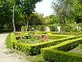 Parc de l'Amitié - panoramio - Infernal Quack (Shif… (7).jpg
