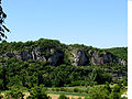 Parc naturel régional des Causses du Quercy 2249.JPEG