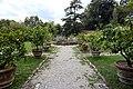 Parco di pratolino, fagianeria e limonaia, 09.jpg