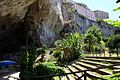 Parco grotta (dall'interno).jpg