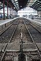 Paris-Gare-de-Lyon - 2015-05-02 - IMG-9977.jpg