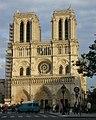 Paris-Notre Dame-084-2004-gje.jpg