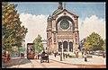 Paris. Saint-Augustin (NBY 443751).jpg